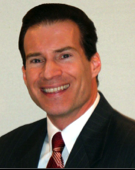 Patrick Troutman
