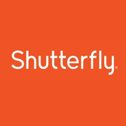 shutterflylogo
